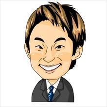 小牧支店・名古屋オフィス